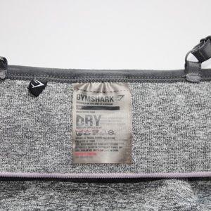 Gymshark Intimates & Sleepwear - GRMSHARK FLEX STRAPPY SPORTS BRA SIZE MEDIUM